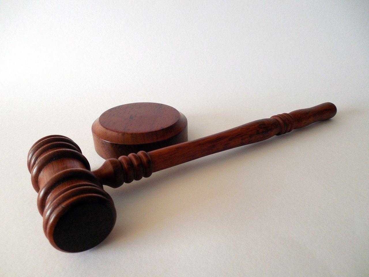 В Азове полицейские заставили признаться в убийстве невиновного мужчину