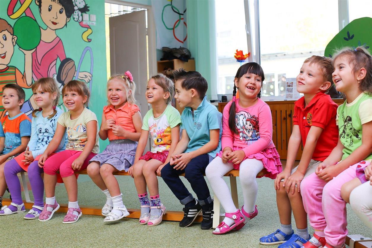 На собрании депутатов Белокалитвинского района обсудили образование