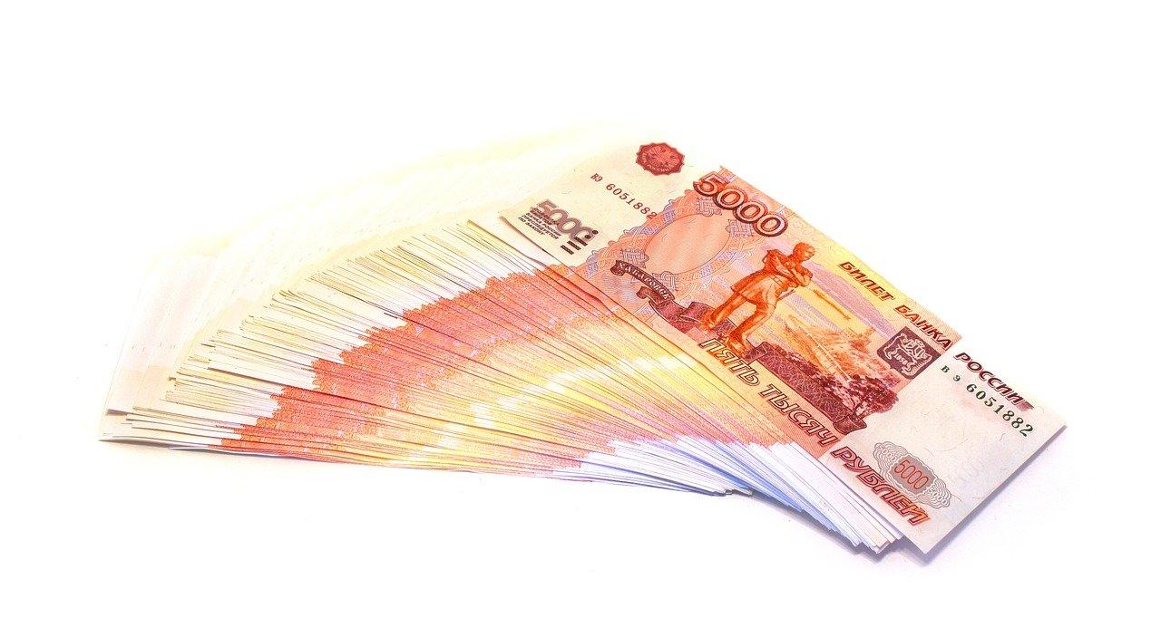 Ростовчанка лишилась более 350 тысяч рублей после разговора с мошенником