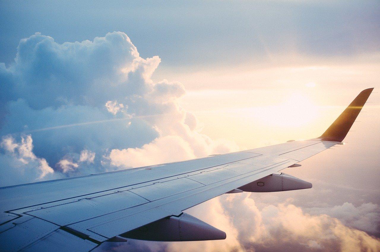 В Росавиации обсуждают разрешение на прилет в Россию рейсов в обход Белоруссии