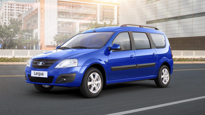 Новые авто для амбулаторий Белокалитвинского района