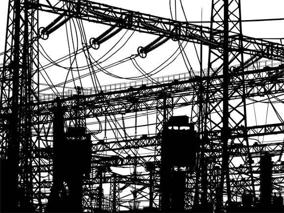 Электричество для производств в России обходится дороже, чем в США