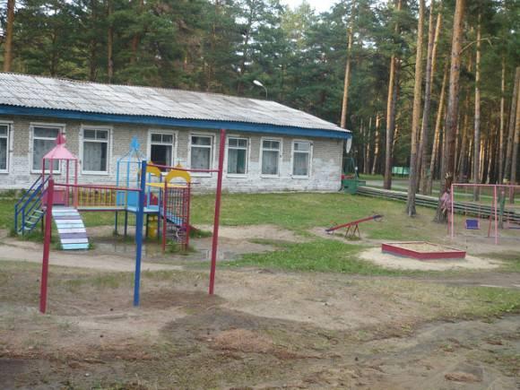 В детских лагерях появится защита от террористов