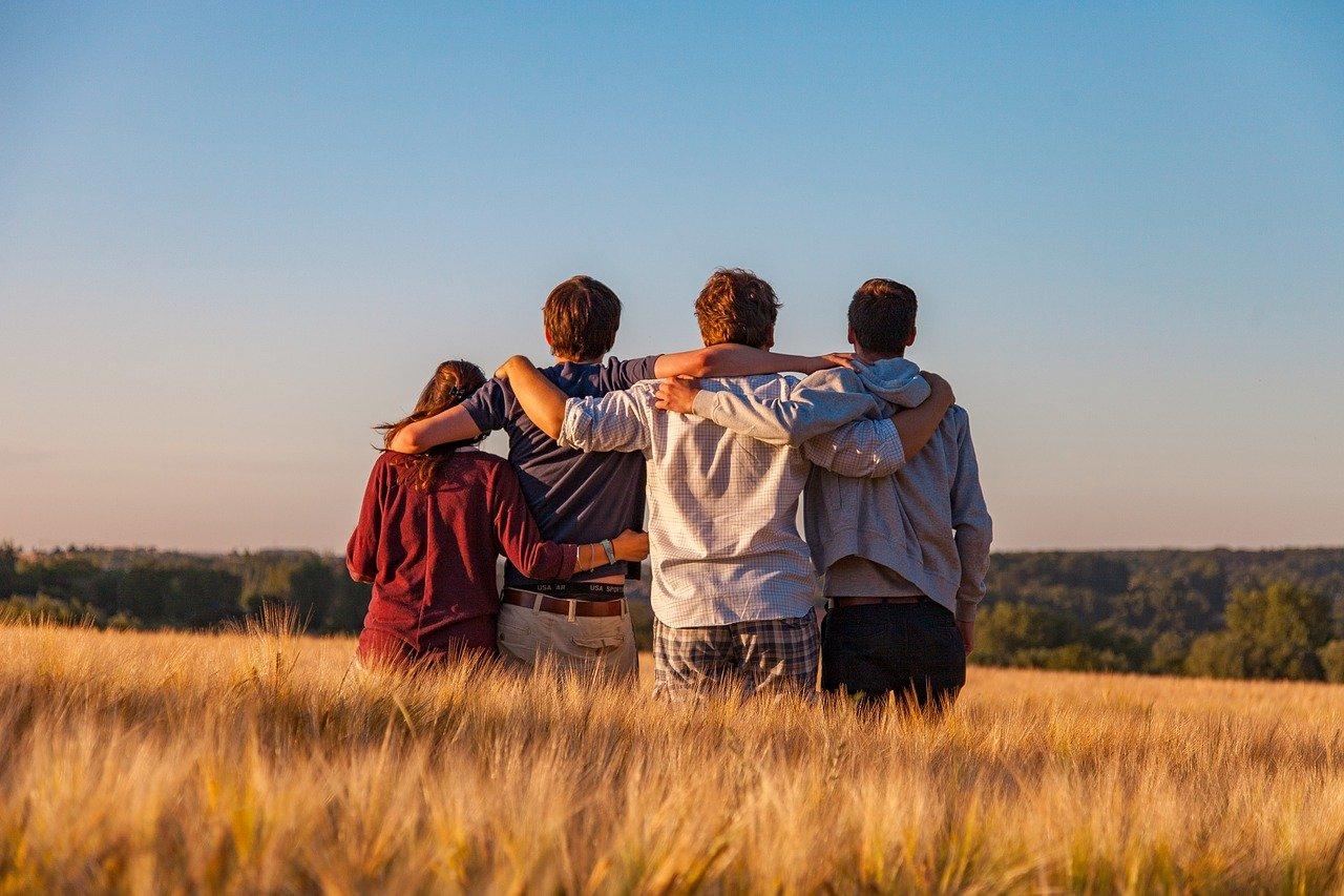 В Ростовской области планируют трудоустроить 15 тыс. подростков