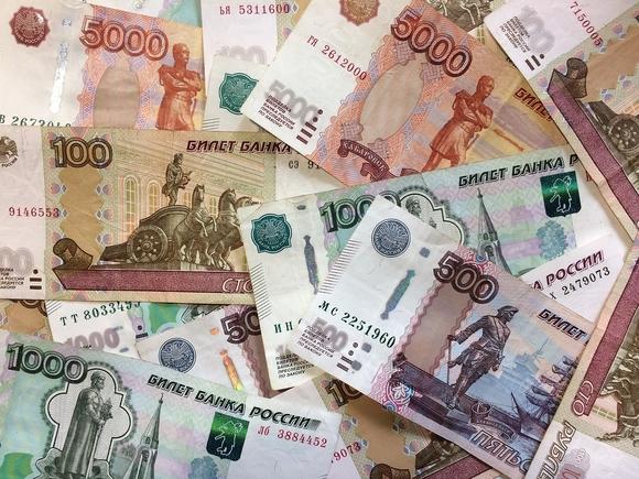 Россиянка получила 360 тысяч рублей маткапитала за несуществующего ребенка