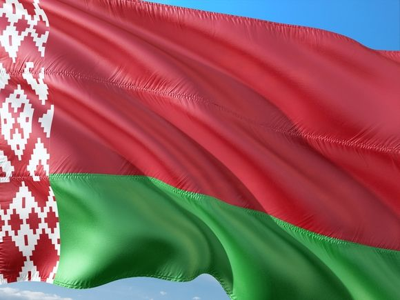 В пяти областях Белоруссии «заминировали» почти 300 госучреждений