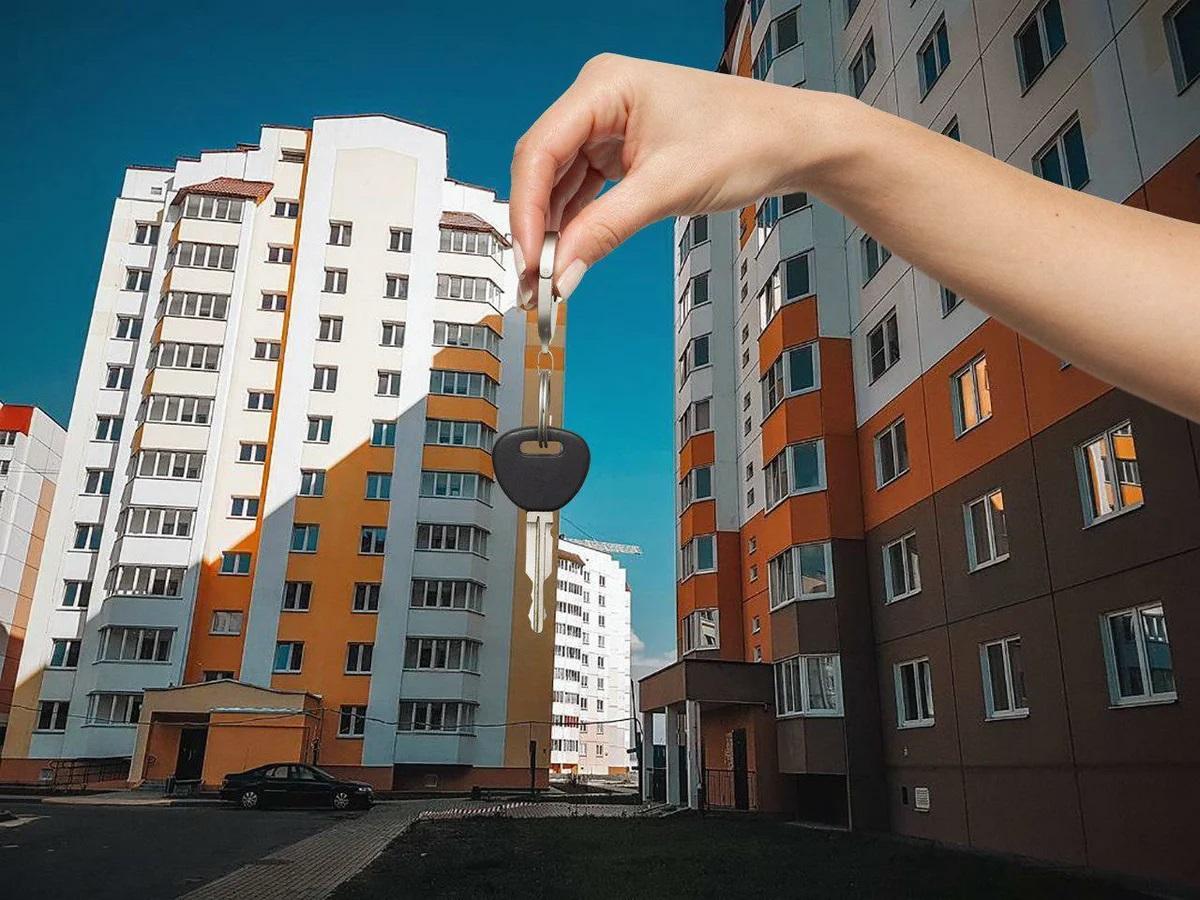 Россиянам предсказали дальнейший рост цен на жилье