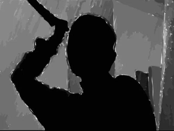 В Орле в стенах института МВД девушка зарезала однокурсника