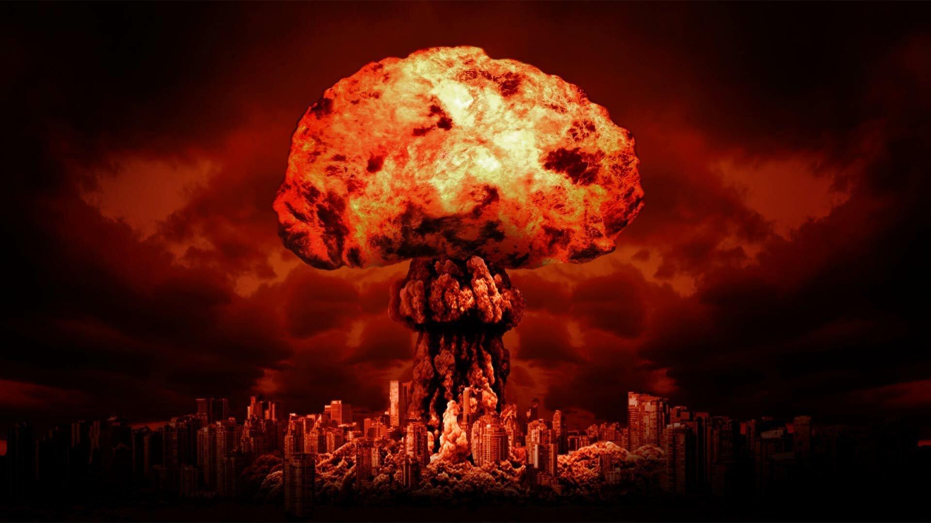 ООН заметила самый высокий за 30 лет риск ядерной войны