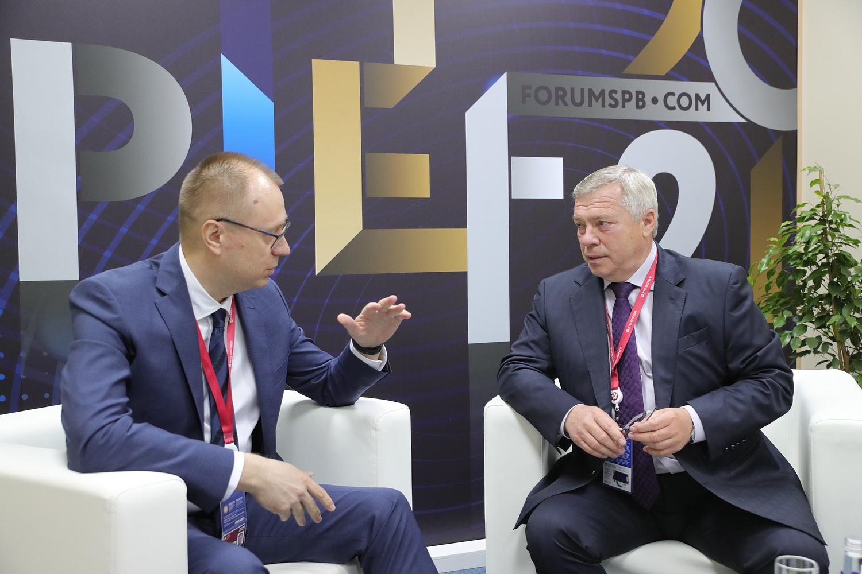«Балтика» инвестирует 270 млн рублей в развитие своего производства на Дону