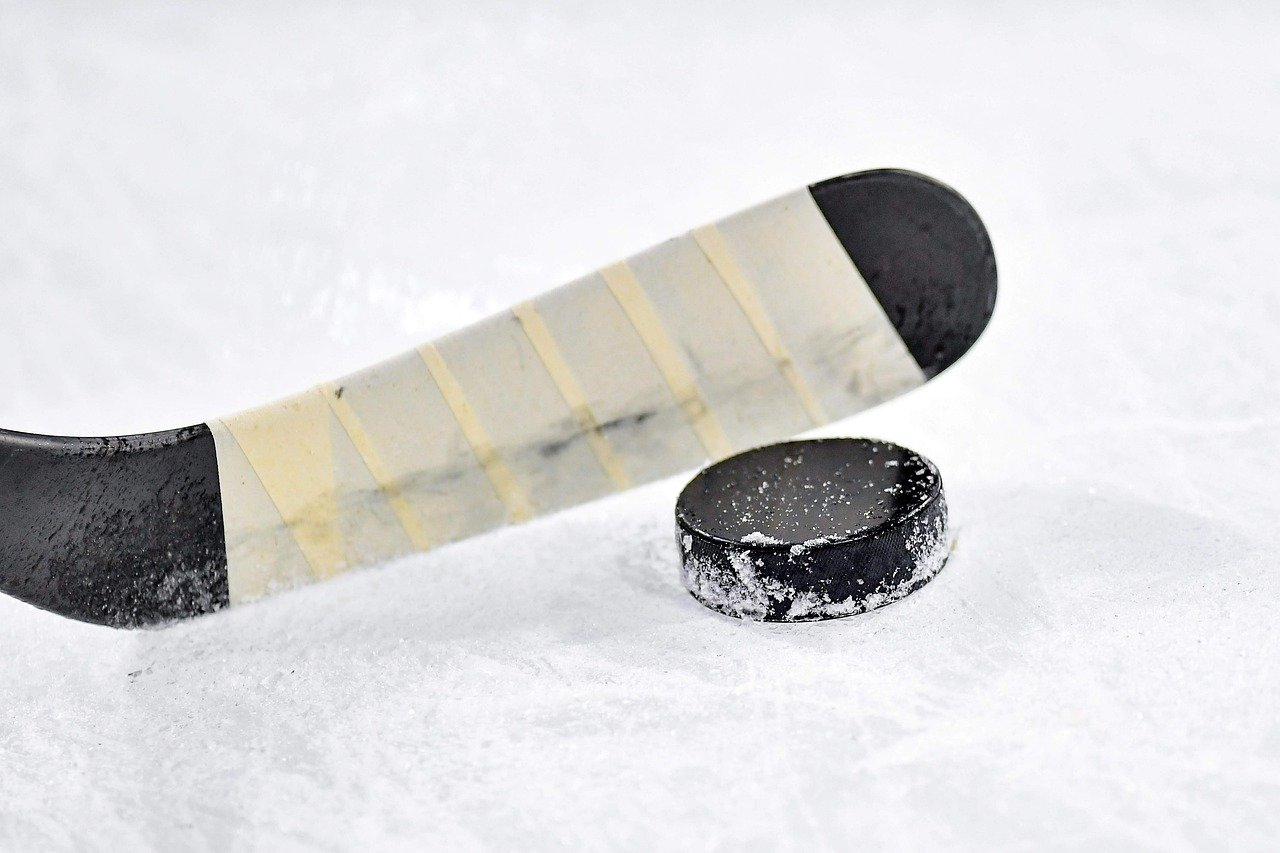 Канада «убрала» Россию с Чемпионата мира по хоккею