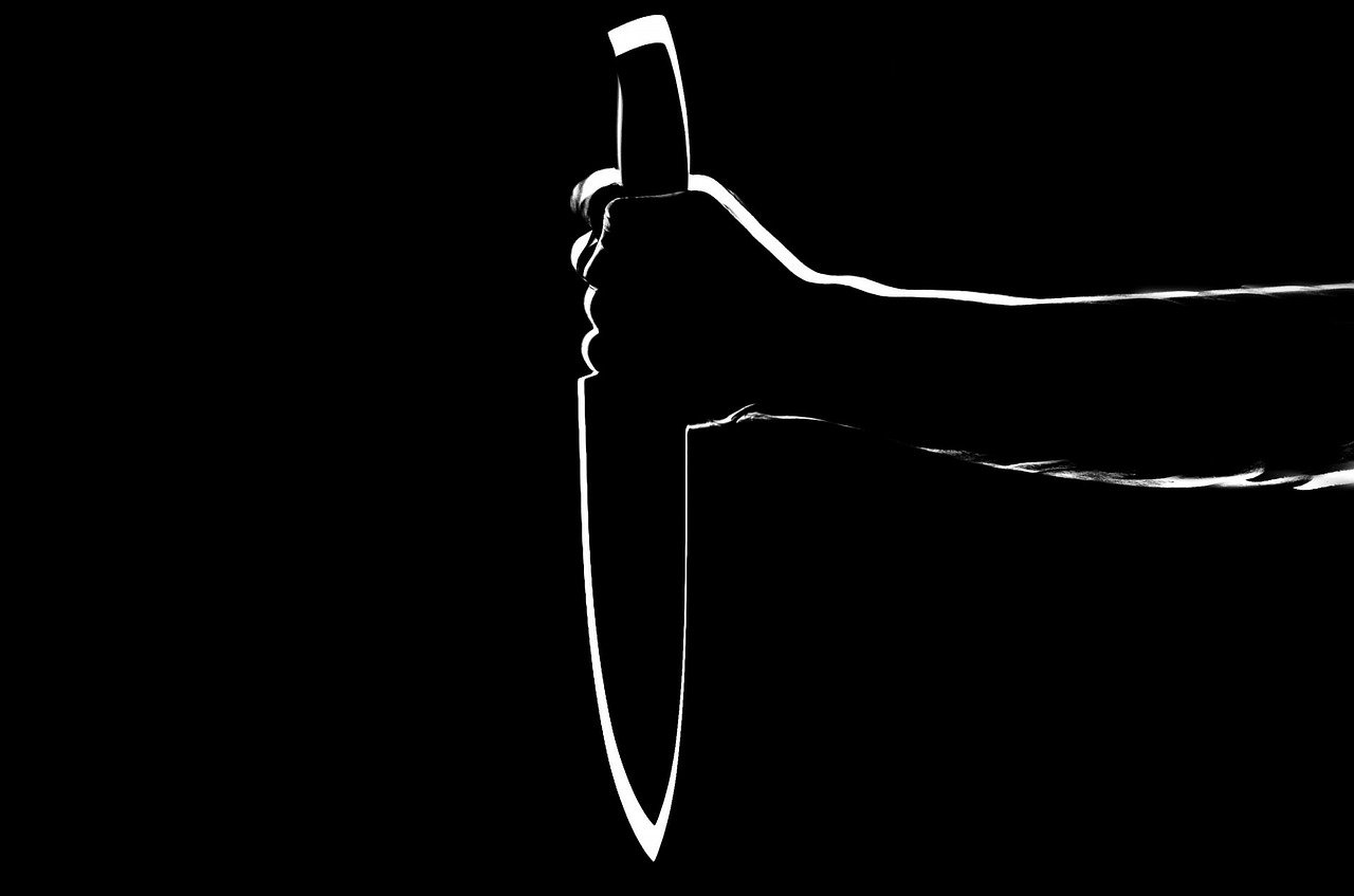 В Ростовской области пенсионерку подозревают в убийстве мужа