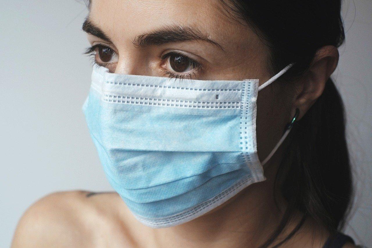 В Ростовской области зафиксировали рост смертности от коронавируса