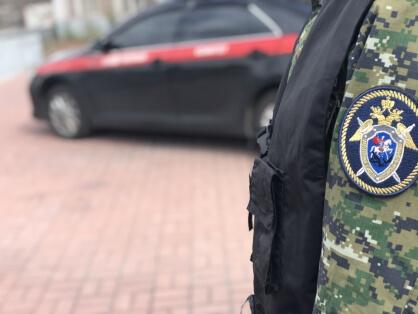 В Ростовской области 8-летний мальчик погиб, прикоснувшись к холодильнику