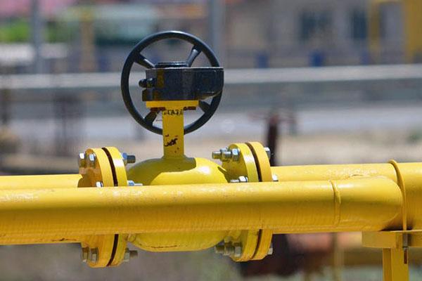 В России принят закон о бесплатной газификации домовладений