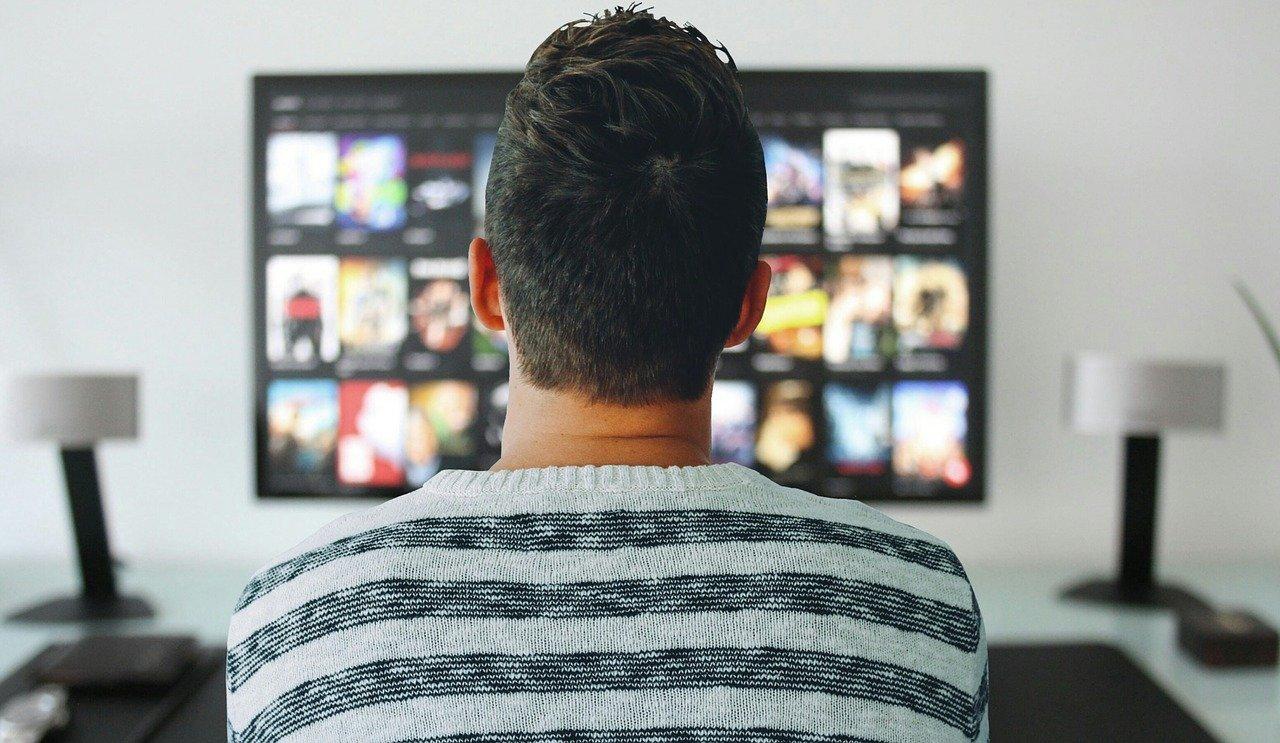 В России будет обеспечен бесплатный доступ к телеканалам в интернете