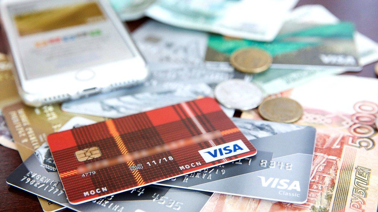 Граждан дополнительно защитят при оформлении кредитов