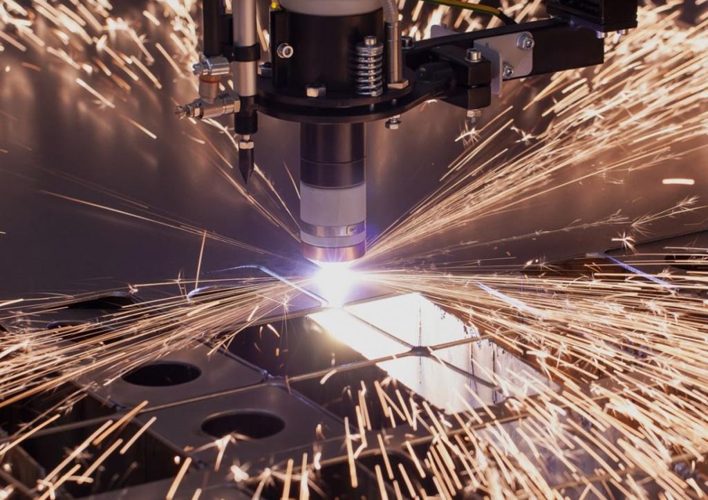 Специалисты по «Обработке металлов давлением» снова востребованы?