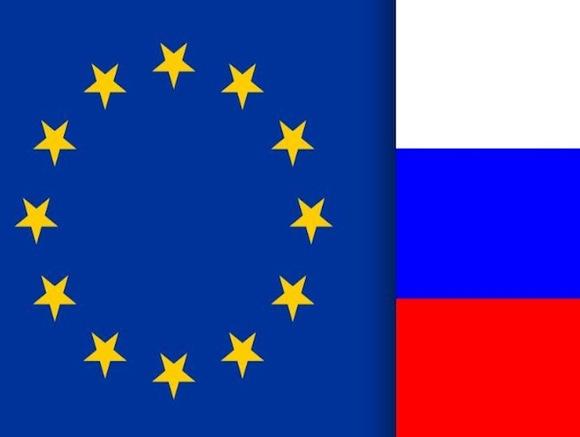 Совет ЕС продлил экономические санкции против России на полгода