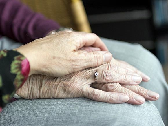 Среднегодовая страховая пенсия к 2024 году превысит 20 тысяч рублей