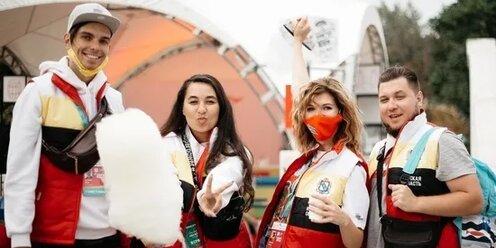 Ростовская область стала участником программы студенческого туризма