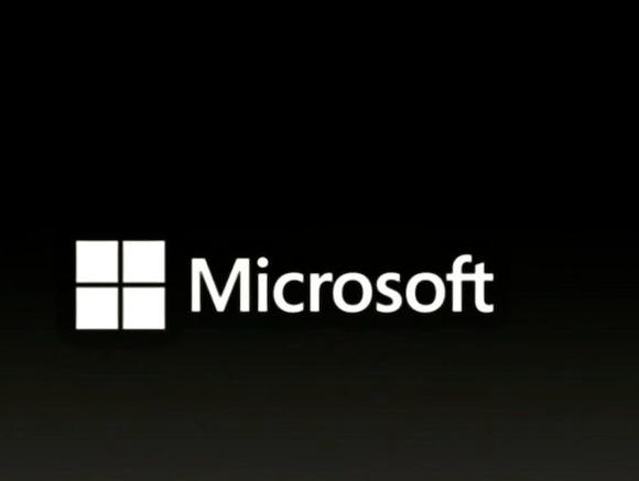 Microsoft решила повысить цены на продукцию в России