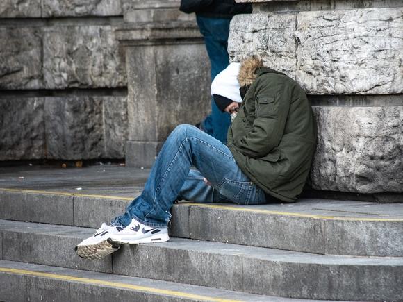 Росстат: Безработица в РФ приблизилась к доковидному уровню