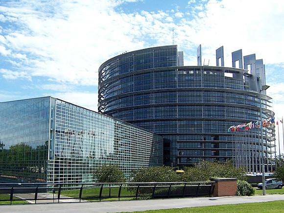 Евросоюз предупредил, что может не признать итоги выборов в Госдуму РФ