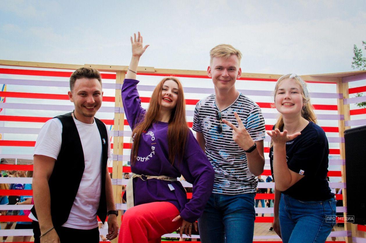 Ростовская область выиграла более 10 млн рублей