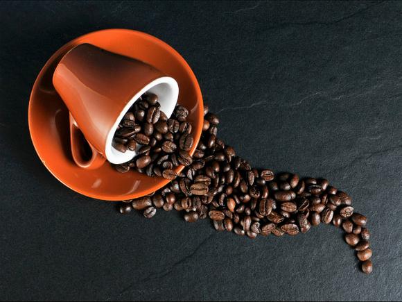 Ученые выяснили, что кофе препятствует заражению ковидом