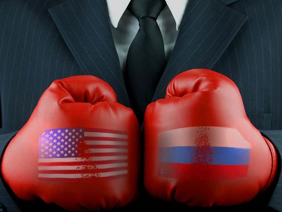 РФ и США проведут консультации по стратегической стабильности