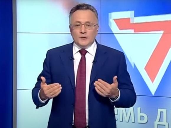 Депутат назвал непривитых россиян «безмозглыми баранами и коровами», которых нужно заставить ради всего «стада»