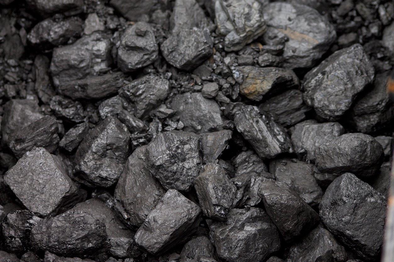 «Выдача качественного угля – наша работа»