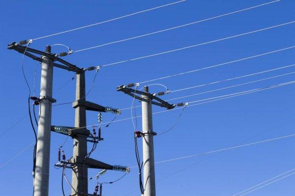Жители Белокалитвинского района останутся без электроэнергии
