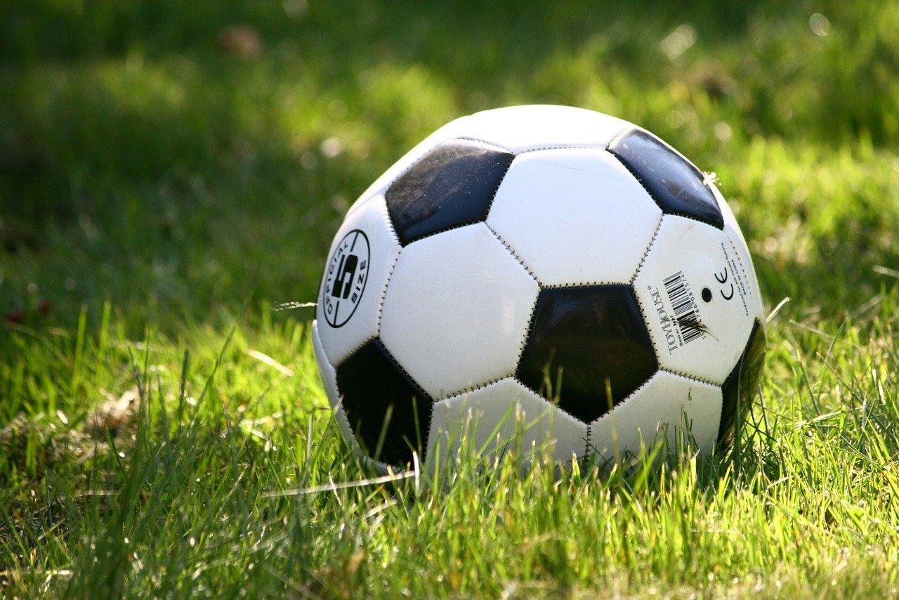 РФС проведет реформу российского футбола