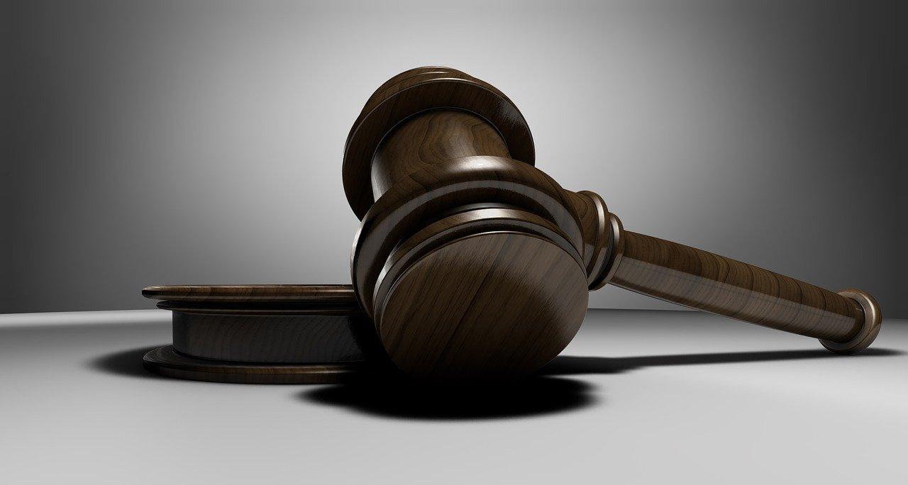 В Белой Калитве местный житель признан виновным в убийстве человека