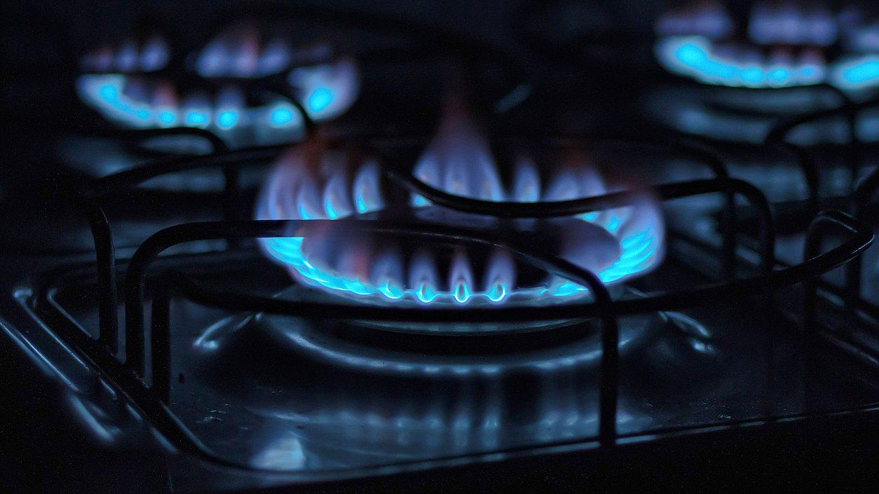Материнский капитал на газификацию