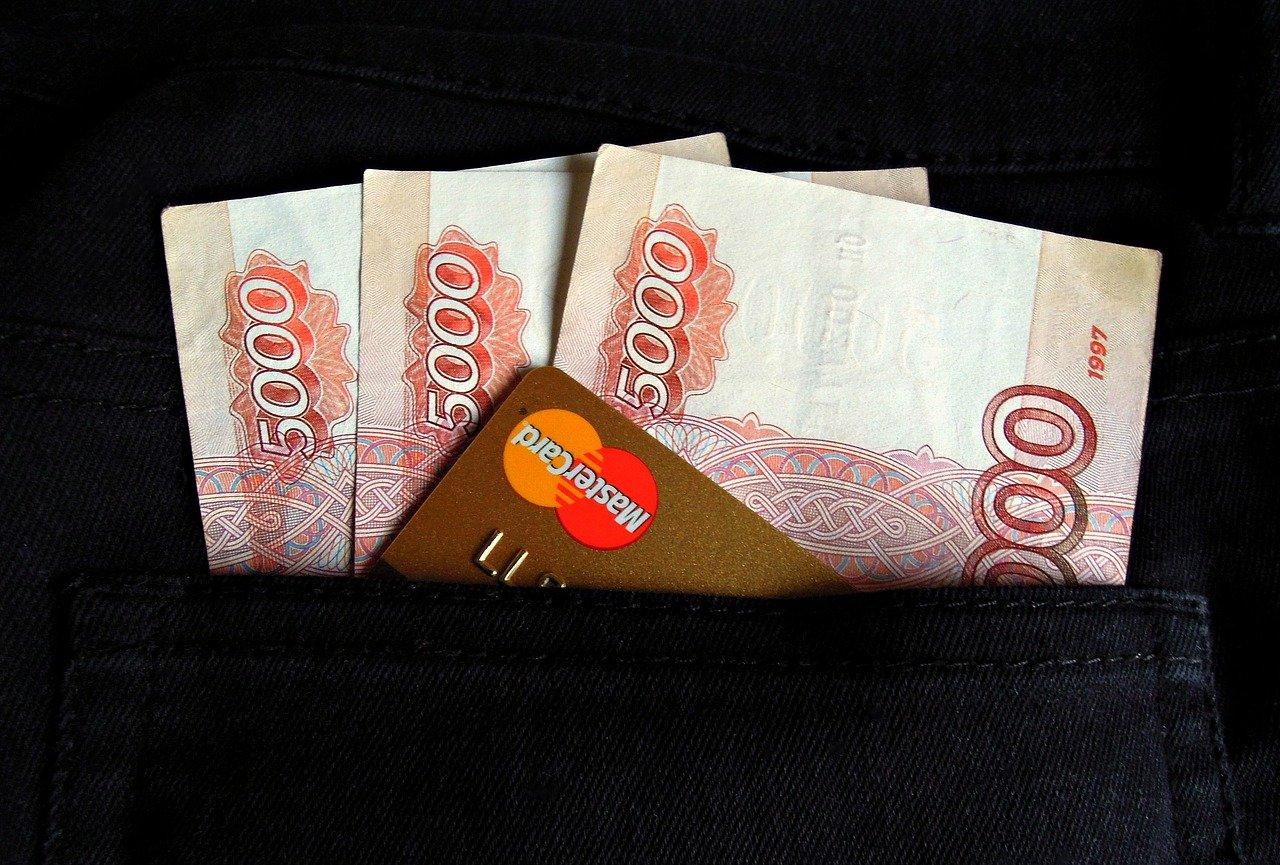 В Ростове два подростка организовали незаконный оборот поддельных денег