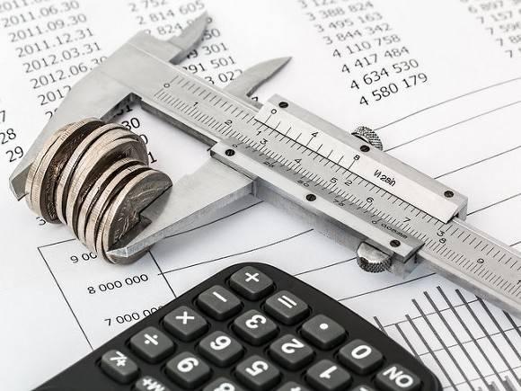 «Ведомости»: Правительство обсуждает повышение налогов