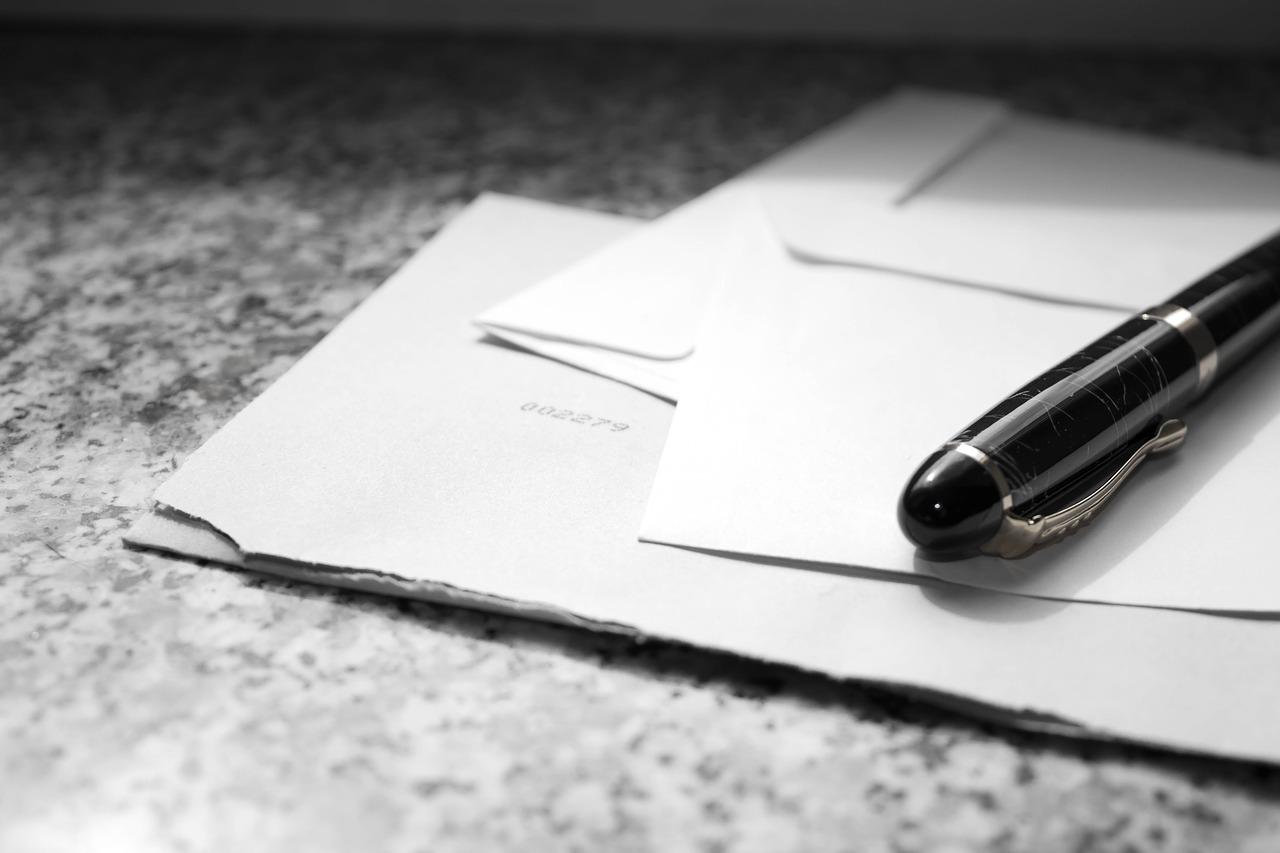 Зарплата в конверте вас устраивает?