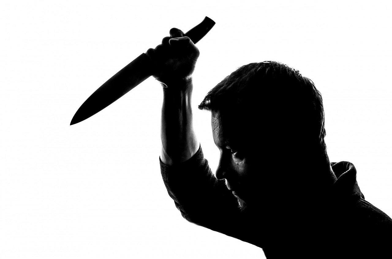 Житель Новошахтинска подозревается в убийстве своего отца