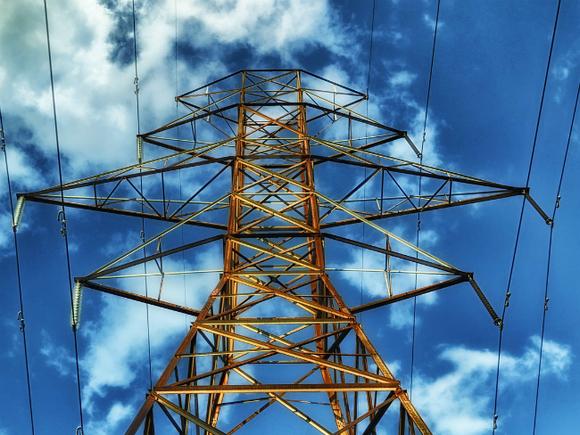 В регионах стоимость электроэнергии подскочила до максимума