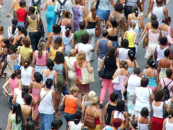 Итоги Всероссийской переписи населения обнародуют до конца 2022 года