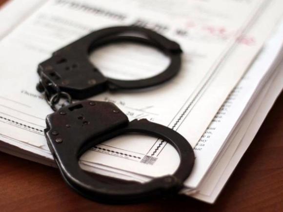 В Петербурге накрыли преступную группу по доставке наркотиков из Эквадора