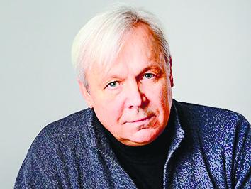 Василий Мищенко – почетный гражданин Белокалитвинского района