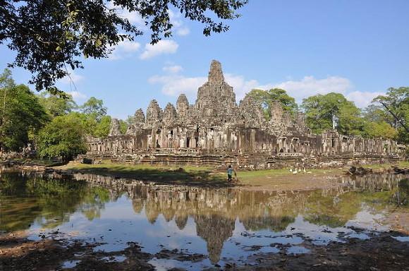 Таиланд открыл Пхукет для вакцинированных «Спутником V»