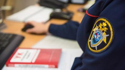 Житель Ростовской области, скрывавшийся от следствия в течение восьми лет, предстанет перед судом за покушение на убийство человека