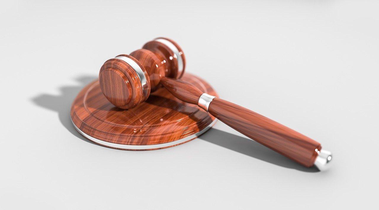 Полицейского из Ростова будут судить за фальсификацию доказательств