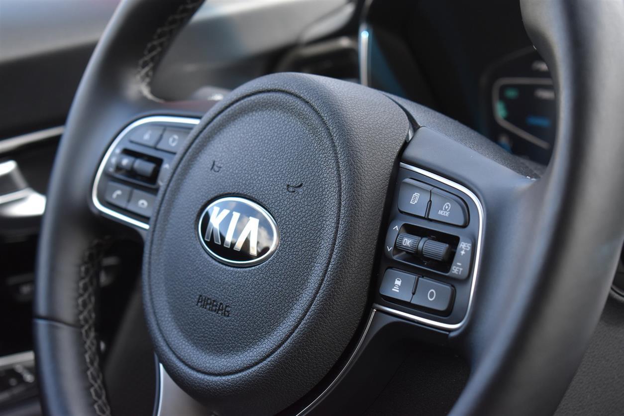 Преступник обманом продал автомобиль жительницы Белой Калитвы