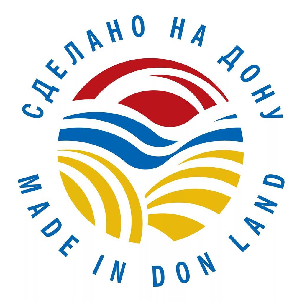 Булочка «Шолоховская» и хлеб пшеничный высшего сорта получили знак качества «Сделано на Дону»!